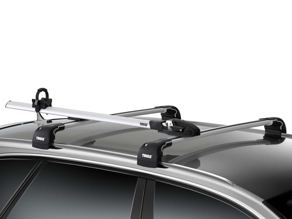 Thule Thruride 565 Wanted On Voyage