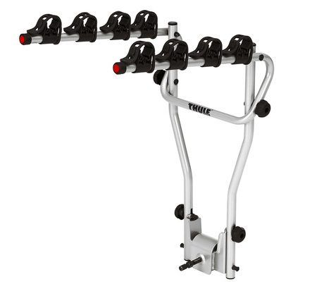 Buy Thule HangOn 9708 towbar bike rack online
