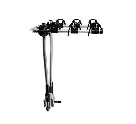 Buy Thule HangOn 972 towbar bike rack online