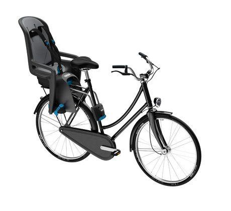 Buy Thule RideAlong Child Seat