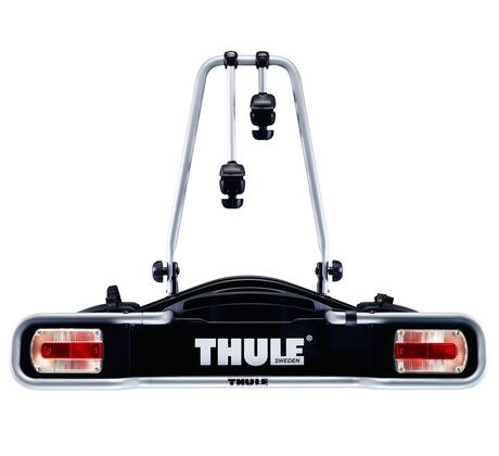 Buy Thule EuroRide 941 towbar bike rack online