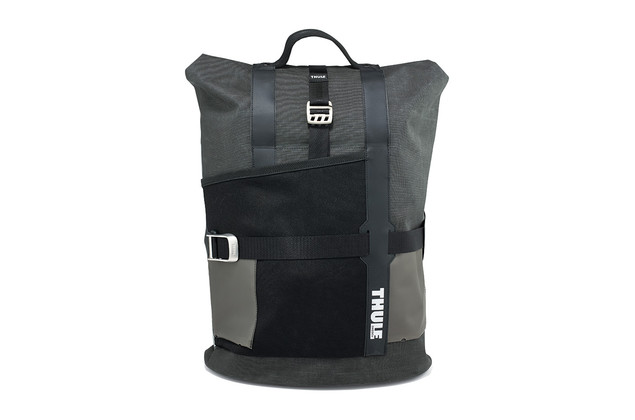 Buy Thule Pack 'n Pedal Pedal Commuter Pannier Online