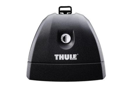 Buy Thule Rapid System 751 Online
