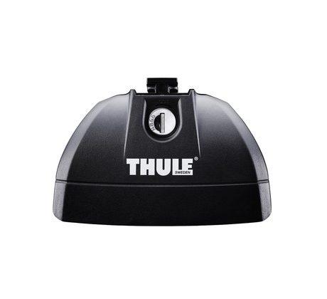 Buy Thule Rapid System 753 Online