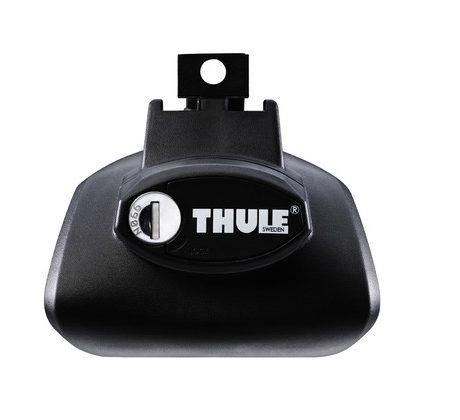 Buy Thule Rapid Railing 757 Online