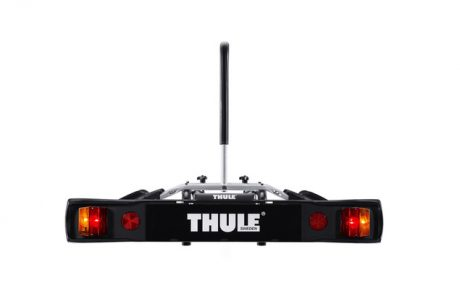 Buy Thule RideOn 9502 towbar bike rack online