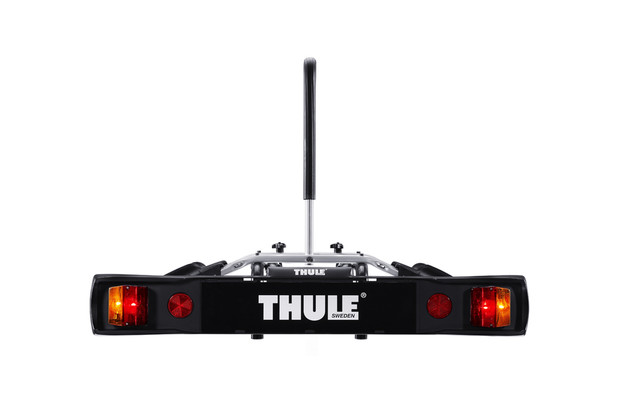 Buy Thule RideOn 9502 towbar bike rack online
