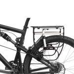 Buy Thule Pack 'n Pedal Side Frames Online