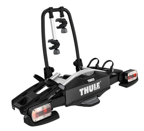Buy Thule VeloCompact 925 towbar bike rackOnline