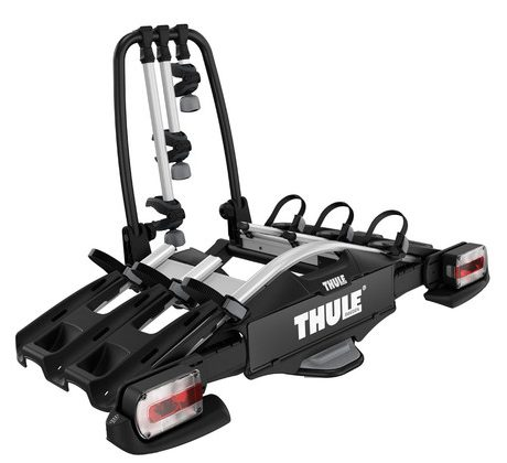 Buy Thule VeloCompact 927 tow bar bike rack online