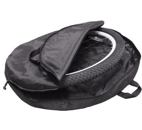 Buy Thule Wheel Bag 563 XL Online