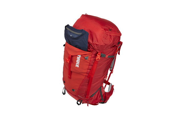 1f75b966b Thule Versant 60L Women's Backpacking Pack - Wanted on Voyage