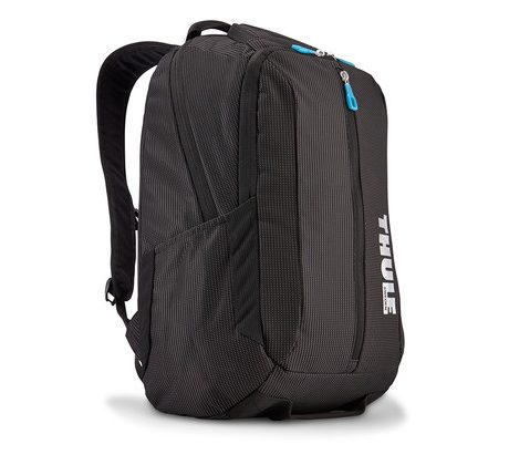 Thule Crossover 25L in Black