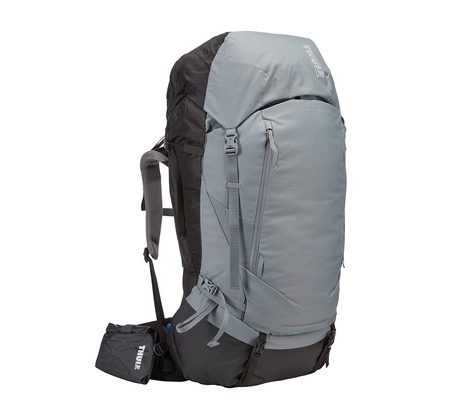 Thule Guidepost 65L in Monument