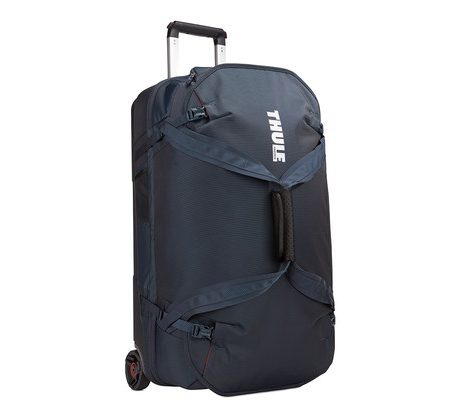 Thule Subterra 75L in Mineral