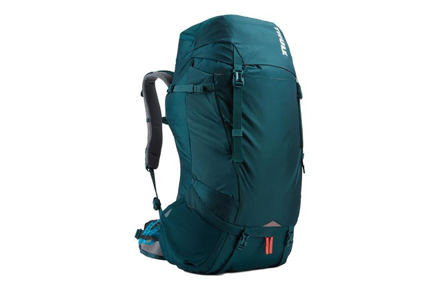 Thule Capstone 50l Women S Hiking Backpack Wanted On Voyage