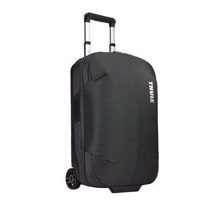 "Thule Subterra Carry-On 55cm/22"" in Dark Shadow"