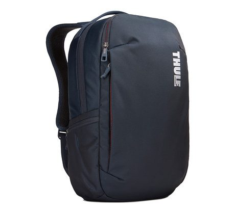 Thule Subterra Backpack 23L in Mineral