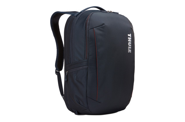 Thule Subterra Backpack 30L in Mineral