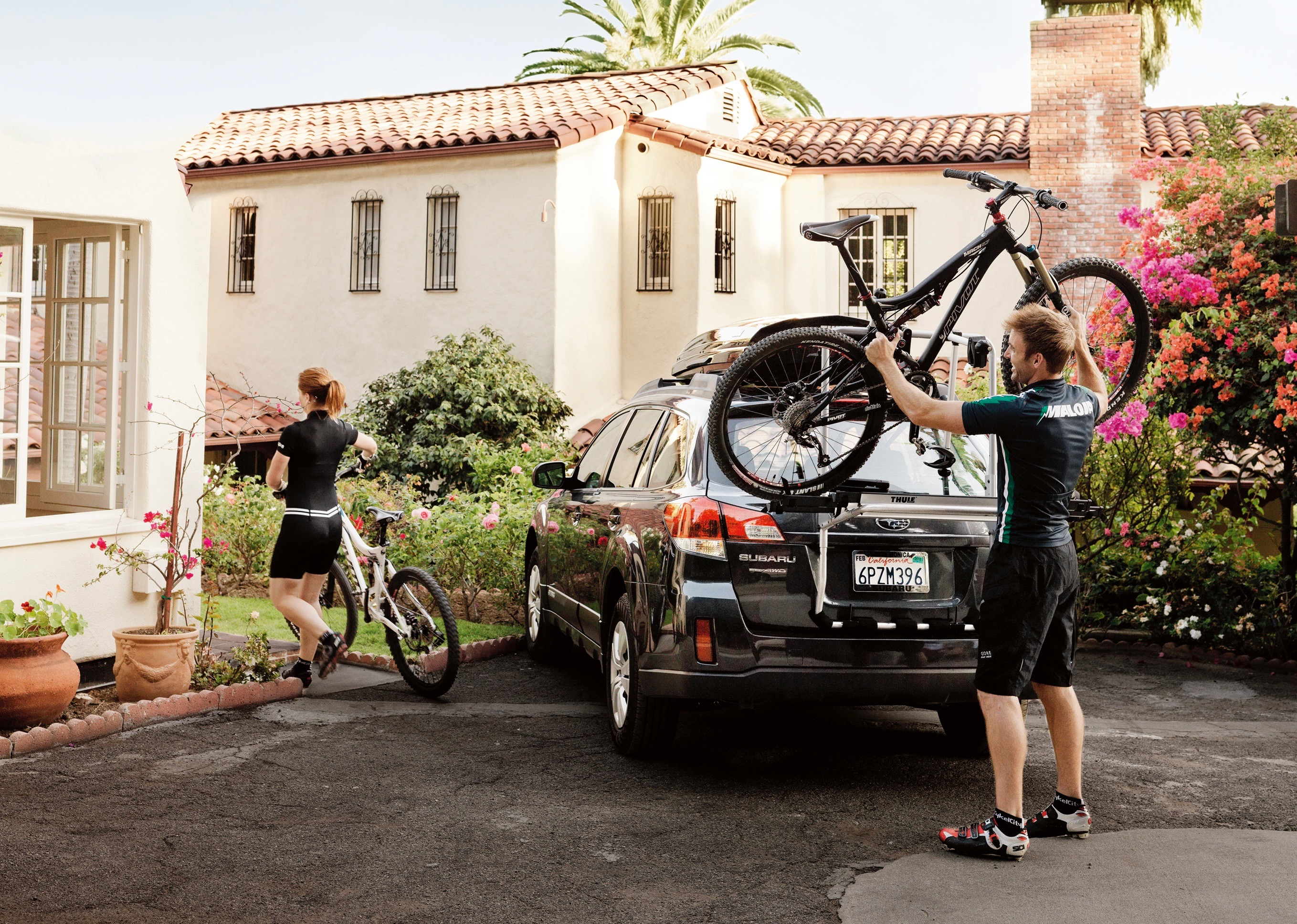 only tire with of pretty category full archived size mount vanguard on rack suv for car spare black bicycle carrier hitch bike